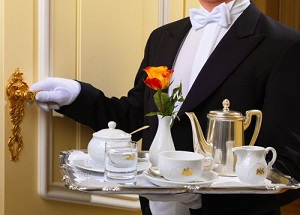 hotel-room-service-manager