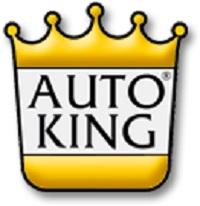 autoking