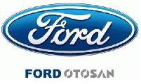 ford-otosan-logo-200