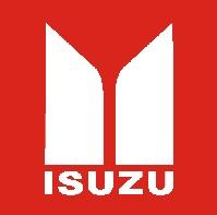 Isuzu_200