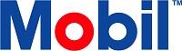 mobil-tm-logo_200