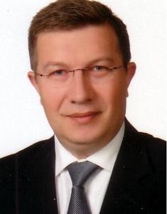 osman-kaya1