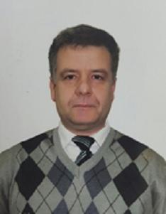 ridav-demirkiran1