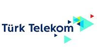 turk_telekom_200