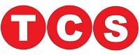 tcs_logo_200