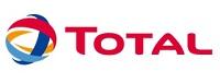 total_logo_200