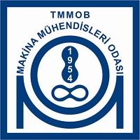 mmo-logo1