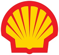 shell_logo_200