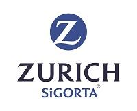 zurich-sigorta200