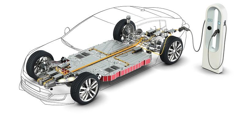 Elektrikli_araçlar_eğitimi